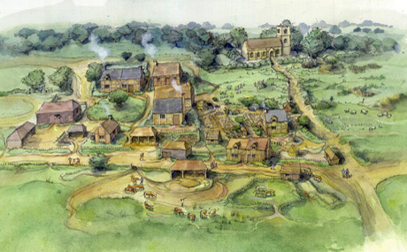 Medieval_Village.jpg