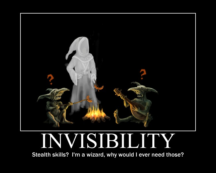 Invisibility.jpg