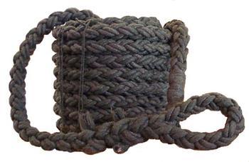 Rope.jpeg