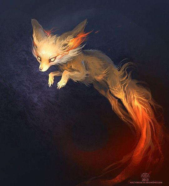 Firefoot_Fox.jpg