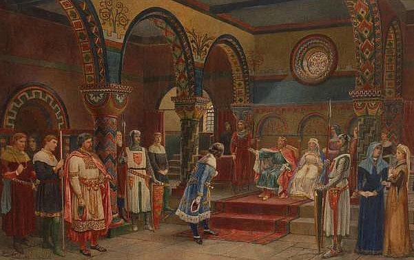 Medieval-Court.jpg