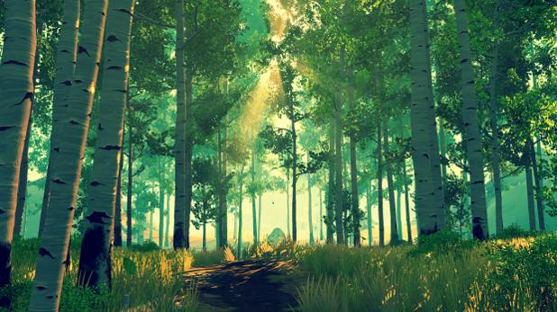 Echo_Wood.png