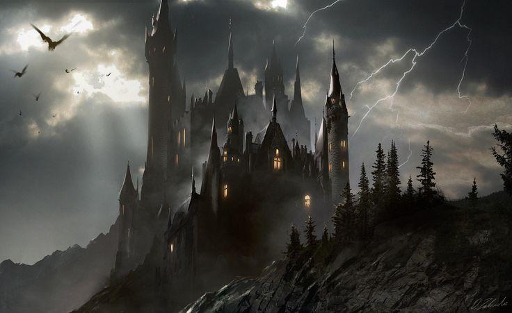Castle_Ravensloft.jpg