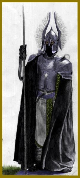 Phaedran_Guard.jpg