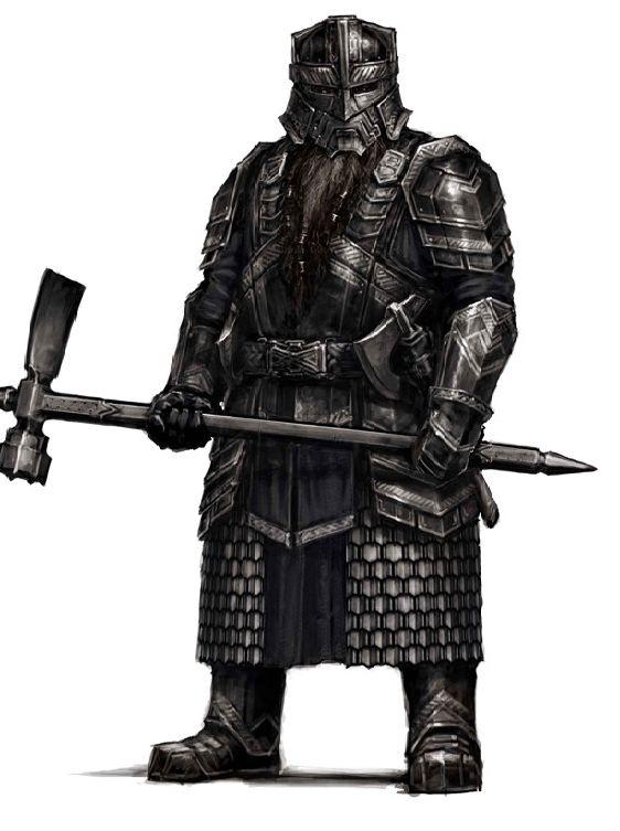 Dwarven_Warrior.jpg