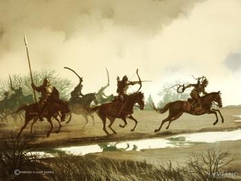 Horseclans.jpg