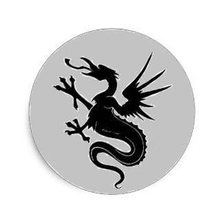 Black_Dragons.jpg