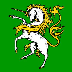 Silver_Unicorns.png