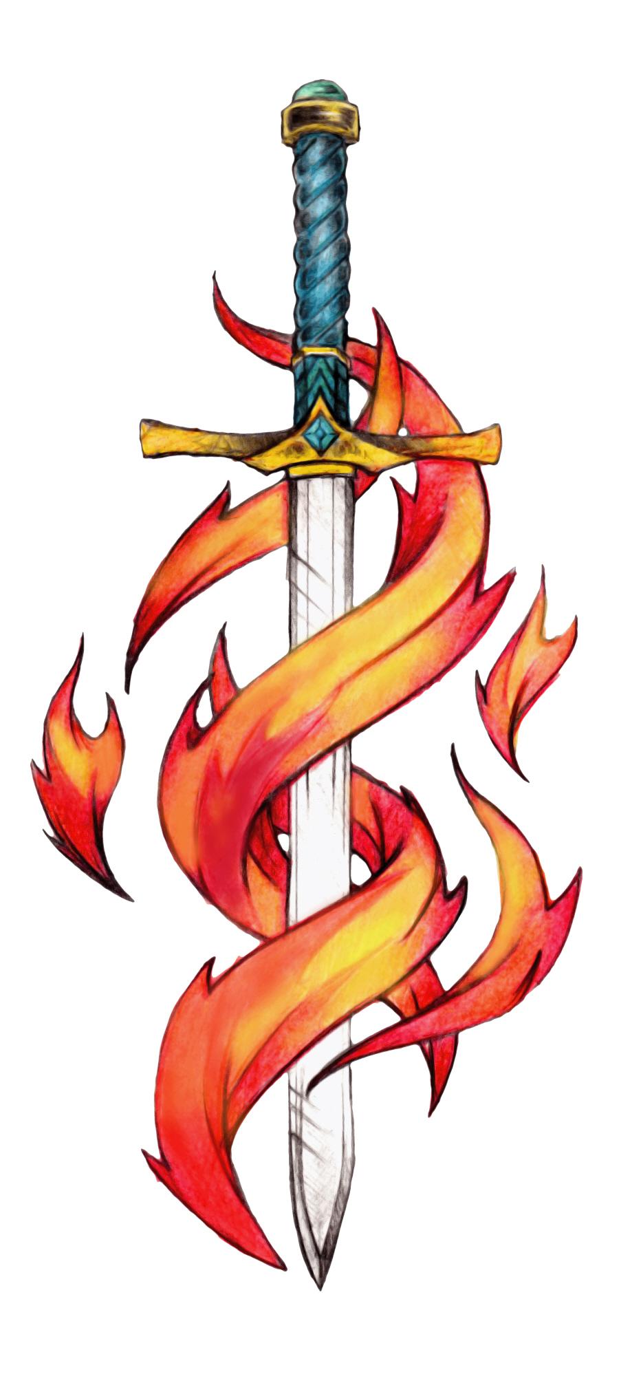 Sword_Stars_Company.jpg