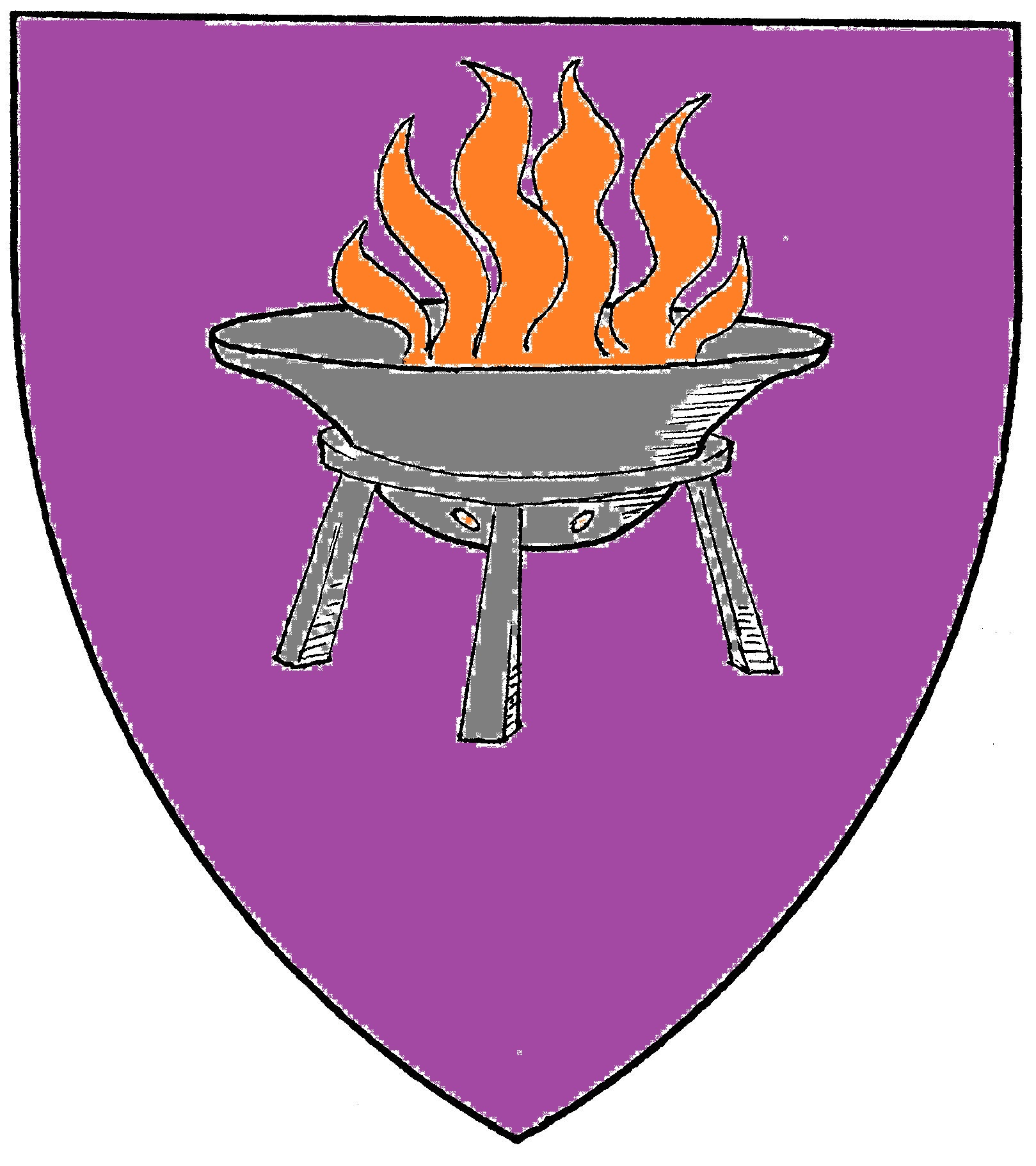 Mearblehearth_Crest.jpg