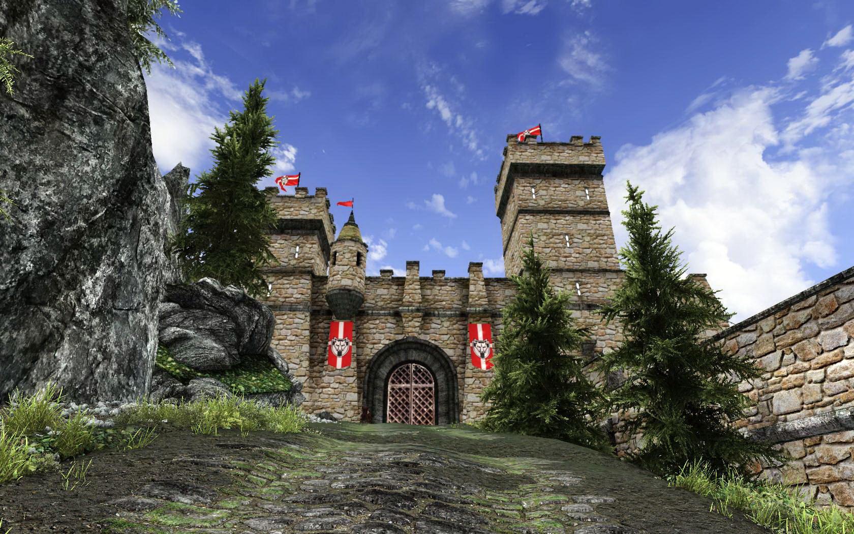Caer_Dragonscorn_Gates.jpg
