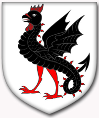 Stonebird_Crest.jpg