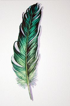 Green_Feather_Coster.jpg