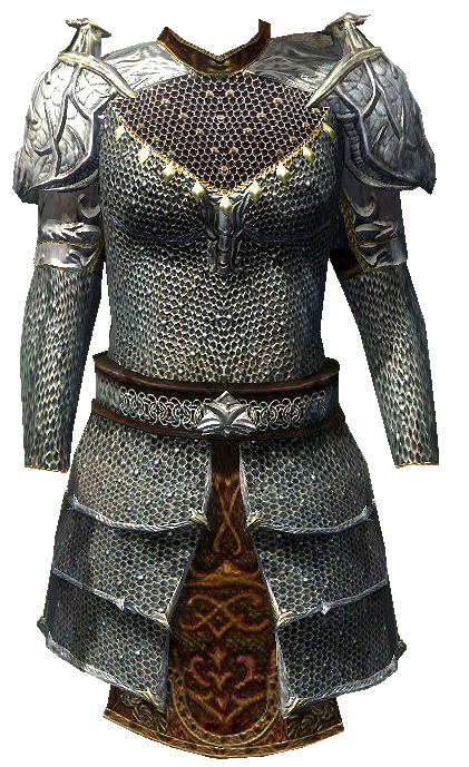 Mithril_Cuirass.png