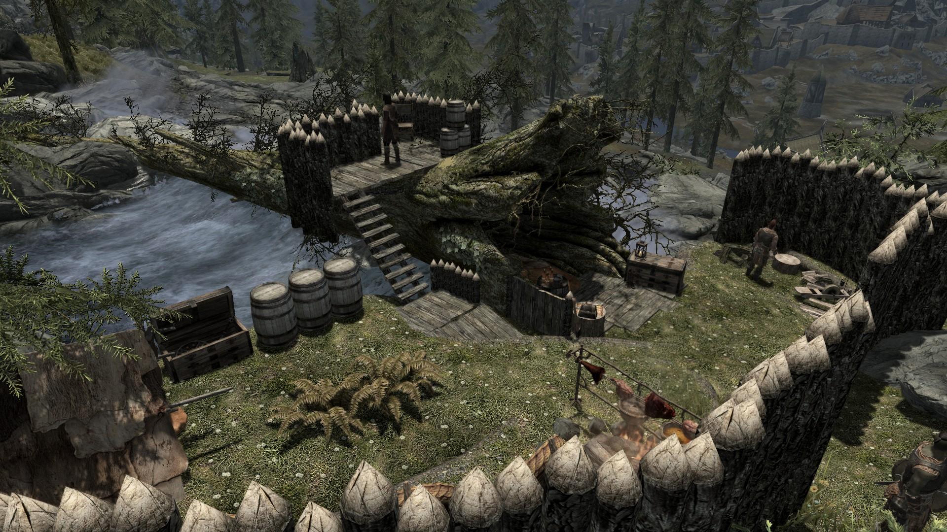 Thorn_River_Crossing__2_.jpg