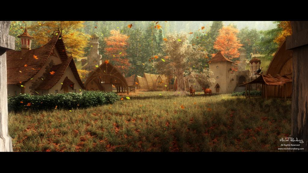 Elfstone_Village.jpg