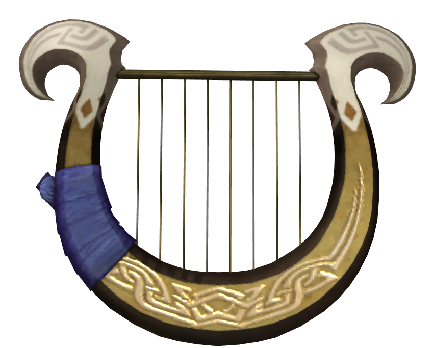 Song_of_the_Harp_Sign.png