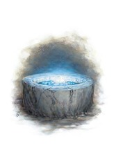 The_Cauldron_of_Scrying.jpg