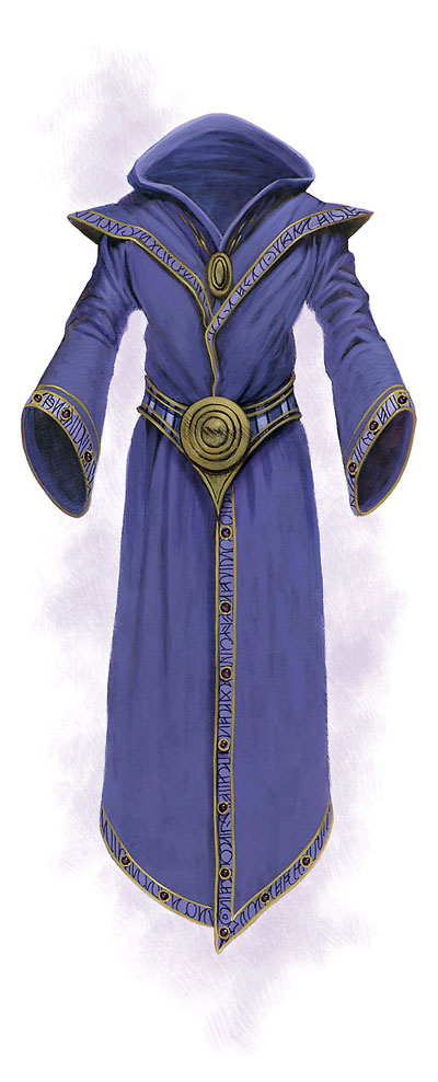 The_Robe_of_the_Hag.jpg