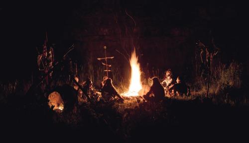 Dwarven_Camp.jpg