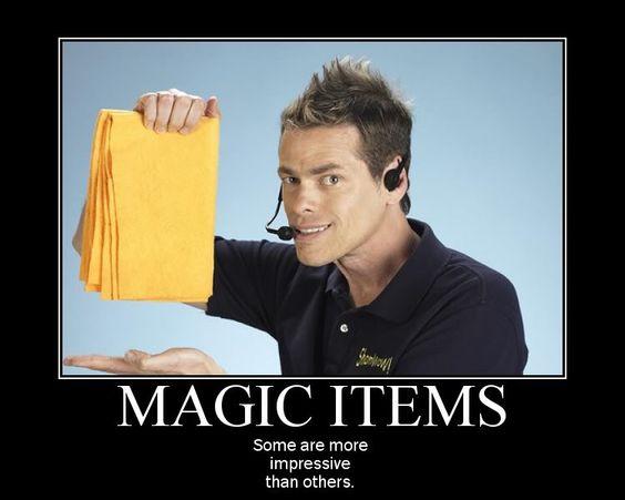 Magic_Items.jpg