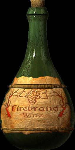 Firebrand_wine.png