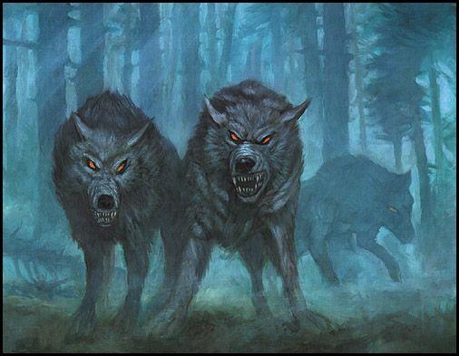 Wolf_Attack.jpg