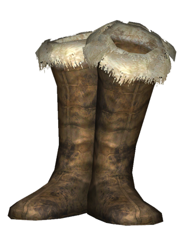Boots_of_the_Winterlands.png