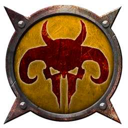 War_Crest_of_the_Beastmen.png