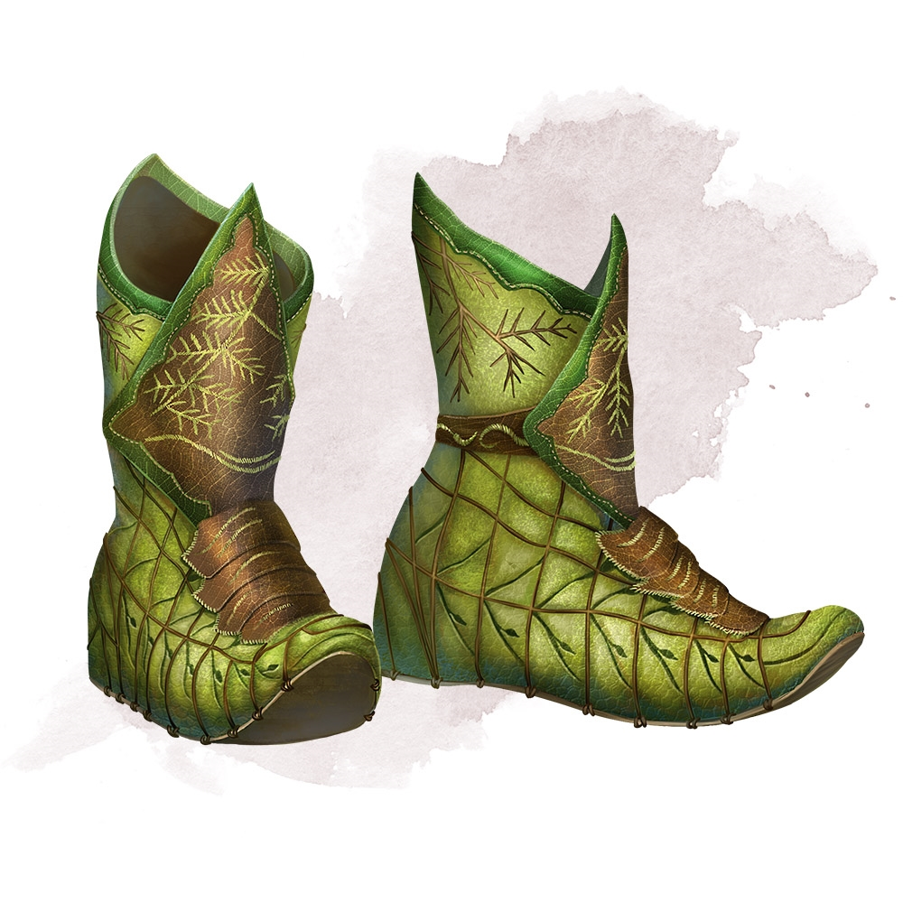 Boots_of_ELvenkind.jpeg