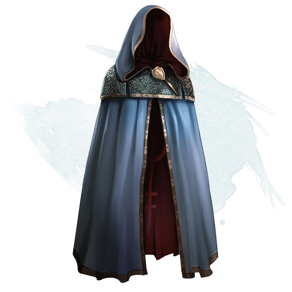 Cloak_of_the_Bailiff.jpeg