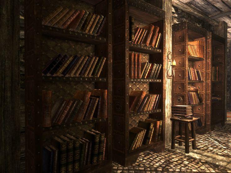 Castle_Library.jpg