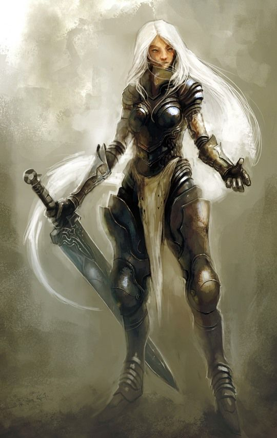 Kahli_in_Armor.jpg
