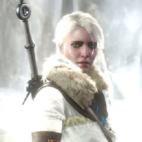 Kahli_in_the_Snow.jpg