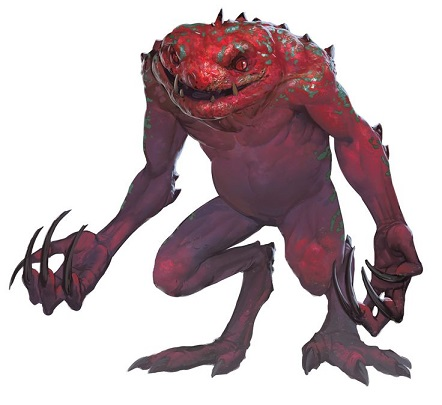 Frof-Demon.jpg