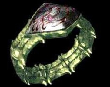 Blackmaw_s_Mithral_Ring.jpg