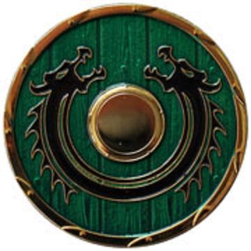 Crowngaard_Shield.jpg