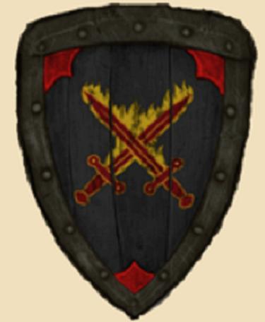 Fireblade_Clan.png