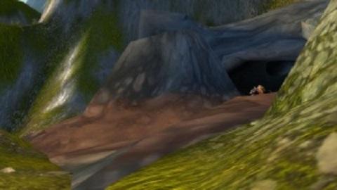 Sootscale_Caverns.jpg