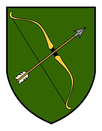 Huntsmaster.png
