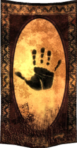 The_Ebon_Hand.png