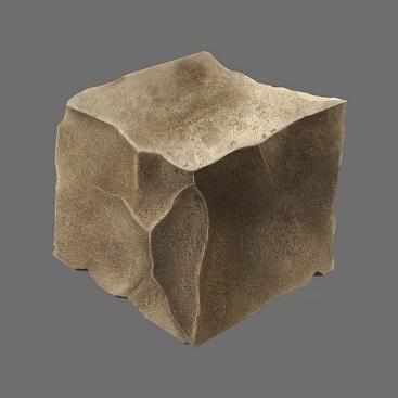 Limestone_Block.jpg