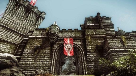Thornkeep_Castle.jpg