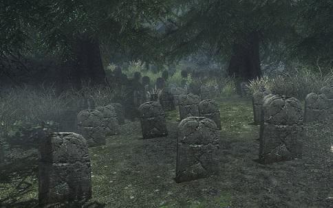 The_Graveyard.jpg