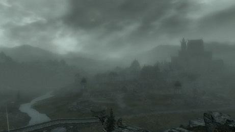 Thornkeep_in_the_Fog.jpg