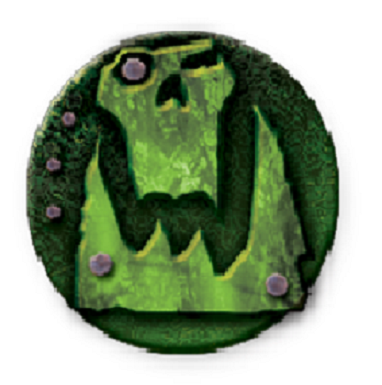 Ironjaws_Shield.png