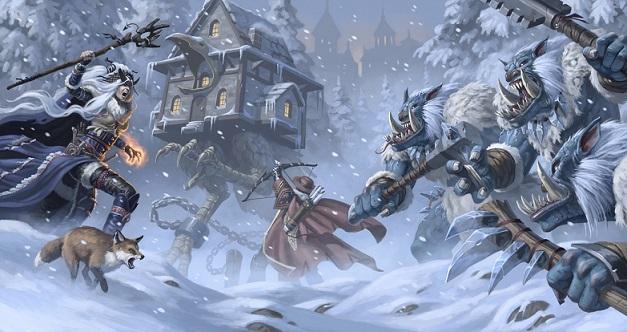 Winter_War.jpg