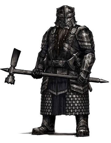 Greysmere_Dwarves.jpg