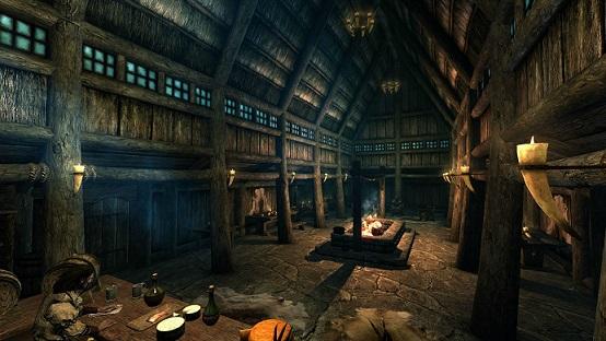 Hall_Interior.jpg
