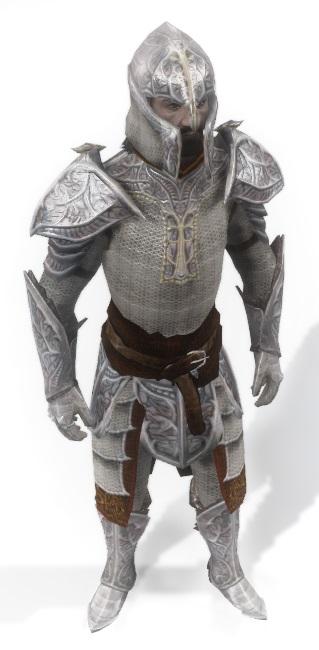 Silvercrown_s_Armor.jpg